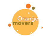 orange-movers-miami.png