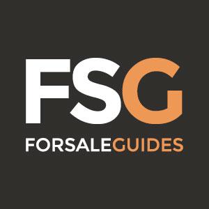 ForSaleGuides Realtor Directory