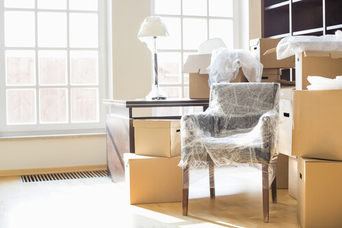 top tips for moving out of state on a budget. Black Bedroom Furniture Sets. Home Design Ideas
