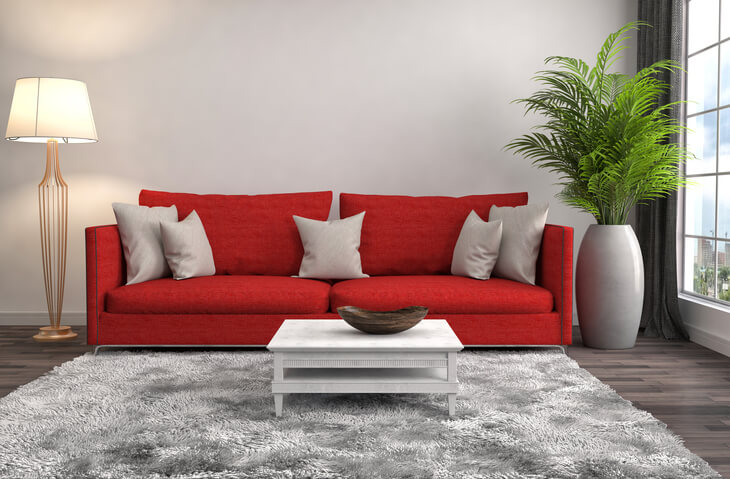 trending home decor patterns